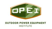 Outdoor Power Equipment Institute