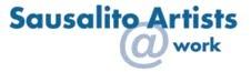 Sausalito Artists @ Work