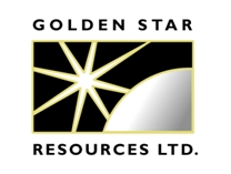 Golden Star Resources