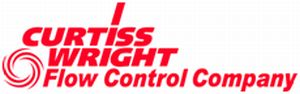 Curtiss-Wright Flow Control Company