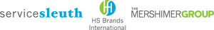 HS Brands International