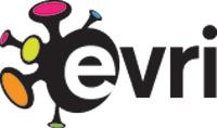 Evri, Inc.