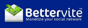 Bettervite