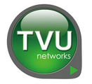 TVU Networks