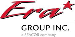 Era Group Inc.