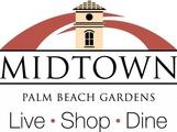 Midtown Palm Beach Gardens