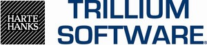 Harte-Hanks Trillium Software