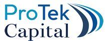 ProTek Capital