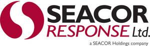 SEACOR Response