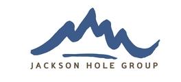 Jackson Hole Group, LLC