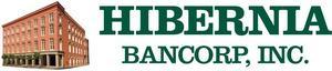 Hibernia Bancorp, Inc.