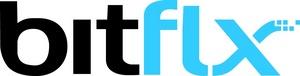BitFlx, Inc.