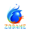 ZQGame Inc