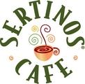 Sertinos Cafe - Smithtown
