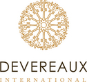 Devereaux International