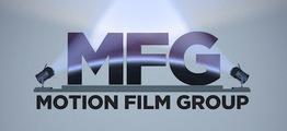 Motion Film Group