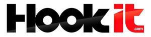 Hookit.com