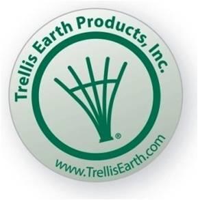 Trellis Earth Products, Inc.