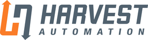 Harvest Automation, Inc.