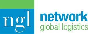 Network Global Logistics, LLC