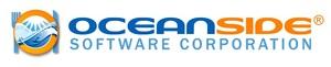 Oceanside Software Corporation