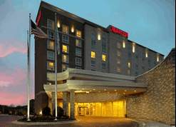 hotels near mercer university in macon ga