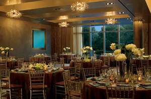 Boston Weddings, Boston Wedding Venues