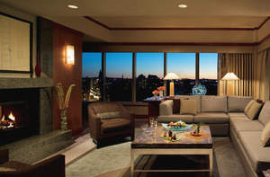 Boston Hotels, Hotel in Boston, Boston Hotel Rooms