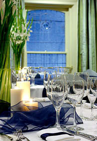 sydney harbour wedding venues