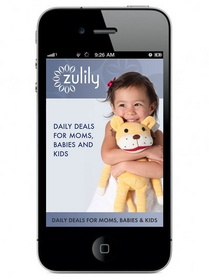 Zulily, baby's clothes, kid's clothes, children's boutique brands, kid's fashion