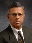 Surya Panditi, senior vice president and general manager, Core Technology Group, Cisco, Cisco
