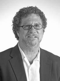 Lor Gold, Global Chief Creative Officer, Schawk, Inc.