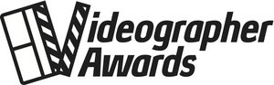 Bhava Communications is an Award of Excellence and Award of Distinction winner in the 2011 Videographer Awards.