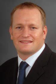 Philip Carter, associate vice president, IDC Asia Pacific (Cisco)