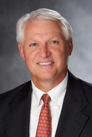 Doug Goare Named President of McDonald's Europe