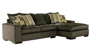 Ashley Furniture HomeStore Sectional
