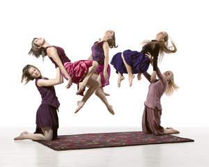KDNY Dance, Kathleen Dyer, Contemporary Dance, Modern Dance, NYC Dance, NYC, Dance
