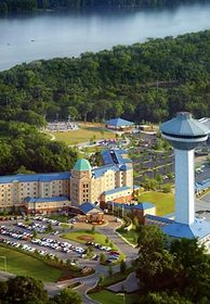 Florence Alabama Hotels