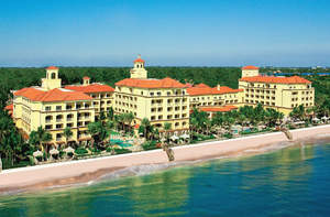 Palm Beach Hotels, West Palm Beach Hotels, Palm Beach Accommodation, Palm Beach Reservations