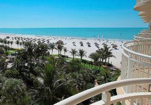 Naples Luxury Hotels | Naples, Florida Luxury Hotels | Luxury Naples Hotels