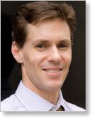 Mark Evans, Sysomos webinar, Sysomos business library for social media