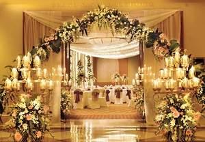 Mumbai Wedding Venues