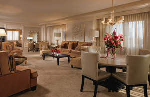 Washington DC Weekend Package, Pentagon City Hotels