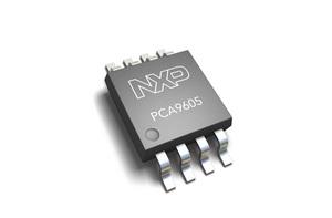 NXP PCA9605