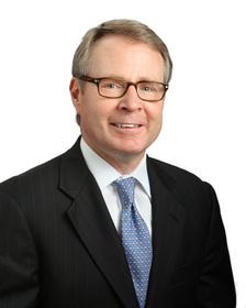 Terry Bressler