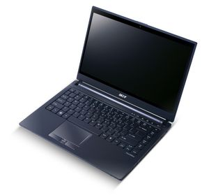 Acer, notebook, Timeline, TravelMate, business, PC, Intel, laptop, LCD, road warrior