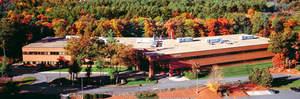 SynQor Headquarters Boxboro MA
