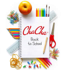 ChaCha a Helpful Tutor During Back-to-School Prep