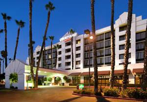 Riverside, CA Hotels | Riverside, California Hotels | Hotels in Riverside, CA