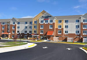 Shenandoah National Park Hotels | Shenandoah Valley Hotels near Shenandoah  Park